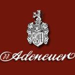 ドイツワイン Weingut J.J.Adeneuer