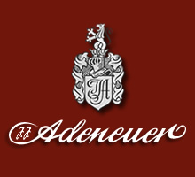 Weingut J.J.Adeneuer
