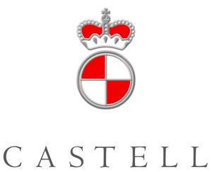 Fürstlich Castell`sches Domänenamt