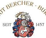 ドイツワイン Weingut Bercher