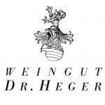 ドイツワイン Weingut Dr.Heger