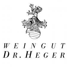 Weingut Dr.Heger
