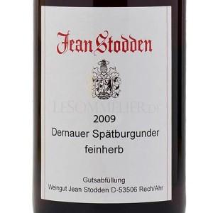 Weingut Jean Stodden