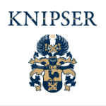 ドイツワイン Weingut Knipser