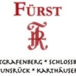 ドイツワイン Weingut Rudolf Fürst
