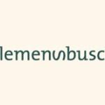 ドイツワイン Weingut Clemens Busch