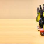 Announcement: 世界のワイナリー事典 Tabigo Wine